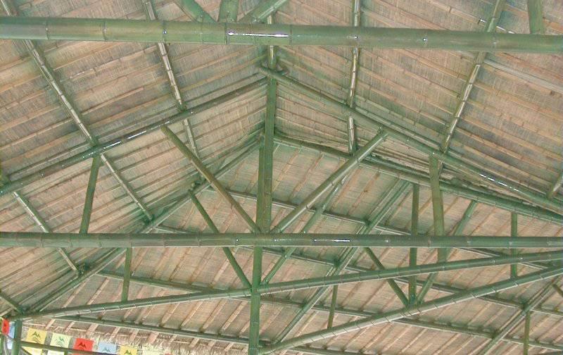Bamboo Australia Pty Ltd