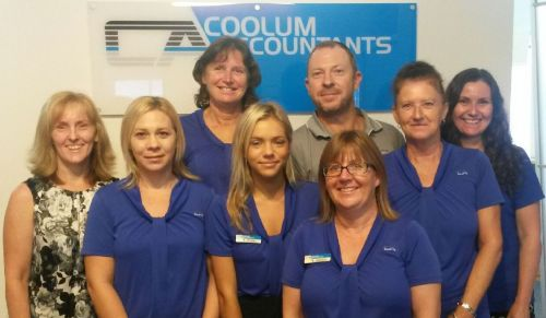 Coolum Accountants