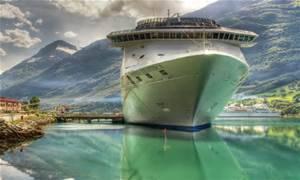 Kiama Travel & Cruising