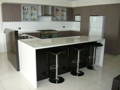 SAW Kitchens & Cabinetry