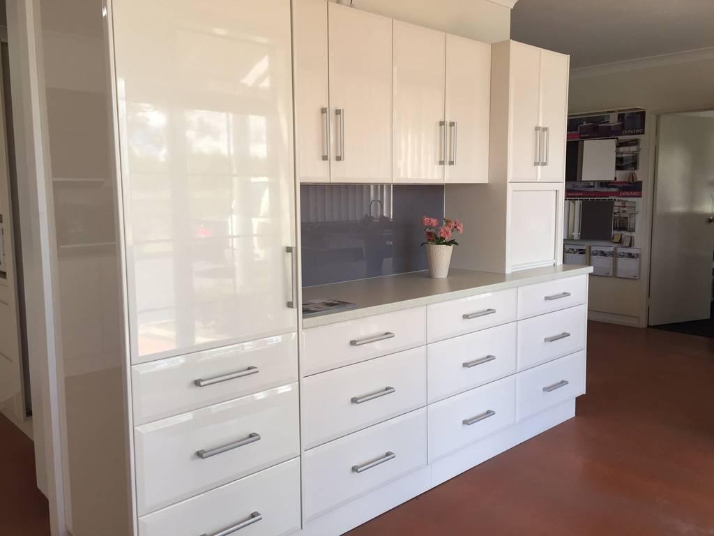 Steinhardt's Kitchens & Joinery