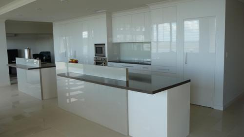Choice Kitchens