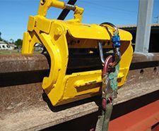Mears Construction & Training Pty Ltd
