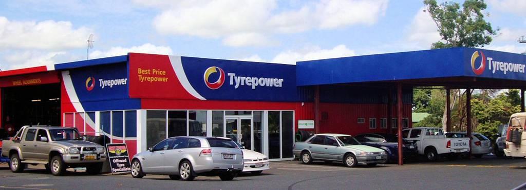 Best Price Tyrepower