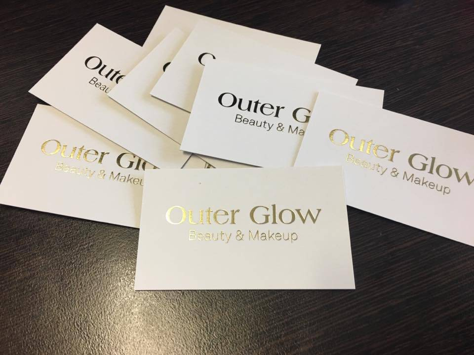 Outer Glow Beauty Therapy