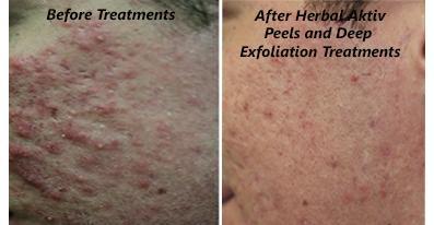 Mackay Skin Clinic