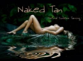 Naked Skin Day Spa