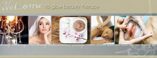 Glow Beauty Therapy