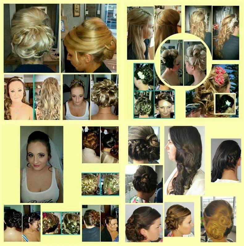 KT52 Hair Studio