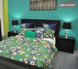 Sassi Furniture & Bedding