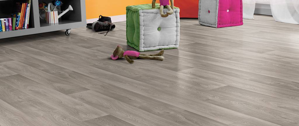 Andersens Floor Coverings