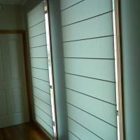 Bayside Security Doors & Blinds