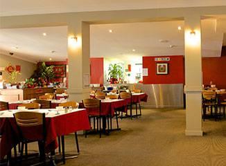 Hotel Jesmond