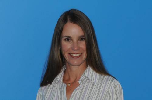 Melissa Clift Bookkeeping