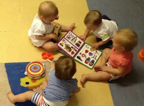Hopscotch Boambee Childcare/Preschool