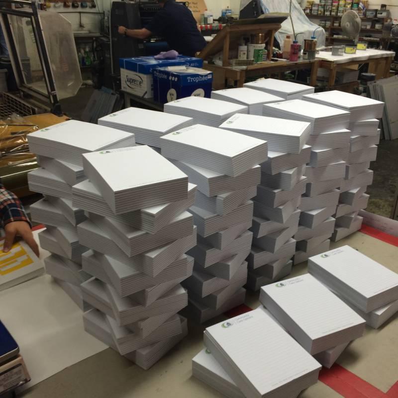 Mid Coast Printing