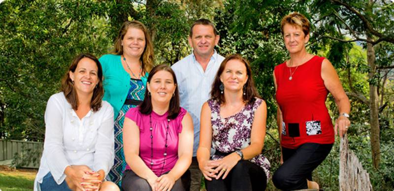 Coffs Harbour Family Day Care