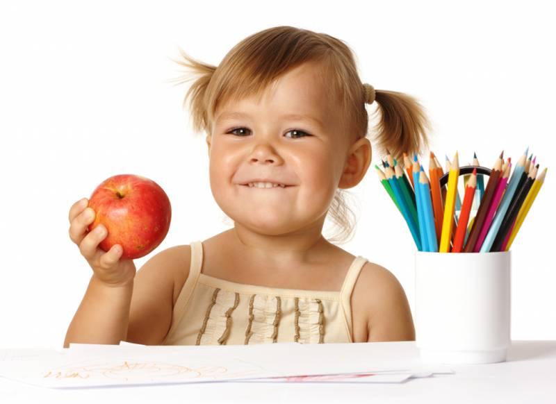 Super Kids Child Care Centre