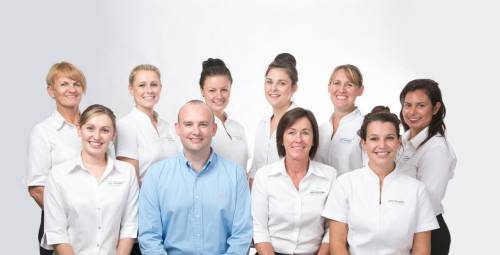 Port Macquarie Orthodontics