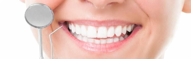 MS Dental Cardiff