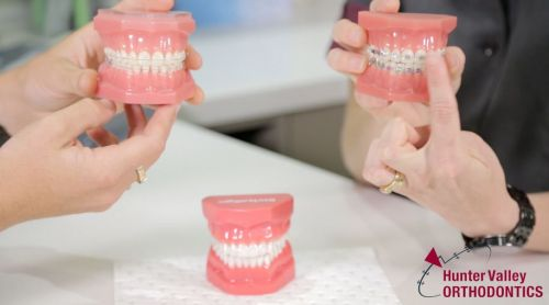 Yang Danny Dr – Specialist Orthodontist