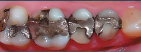 Sundial Dental