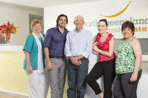 North Queensland Family Dental