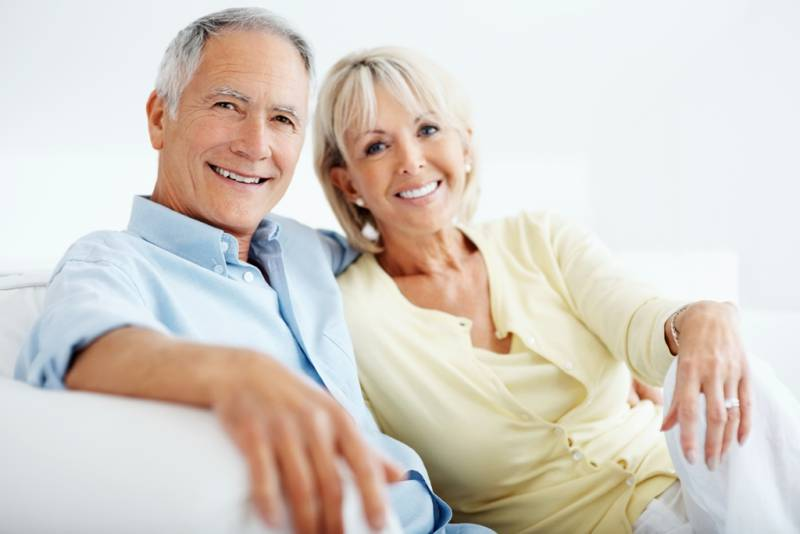 Central Coast Denture Clinic