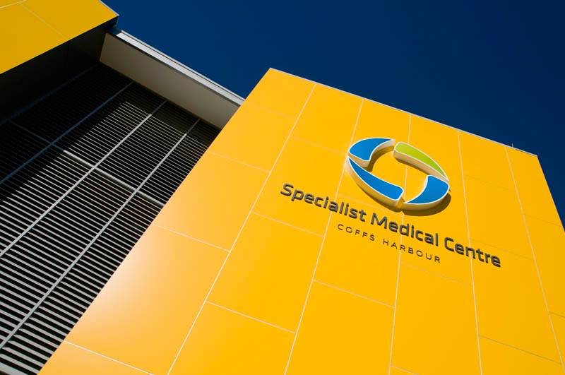 Southern Cross Medical Specialists