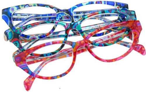 Smart Eyes Optical