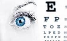 Optikus Optometrists