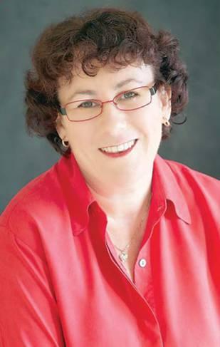 Virginia Henry Optometrists