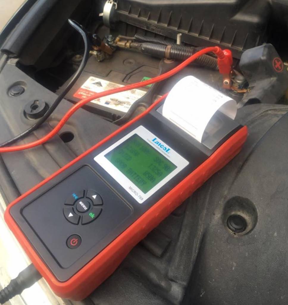 CMS Automotive Repairs