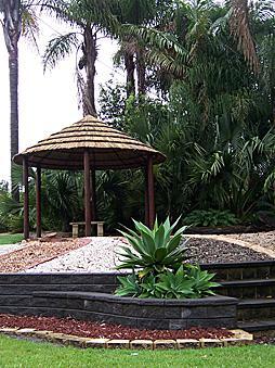 Coffs Harbour Landscape Centre