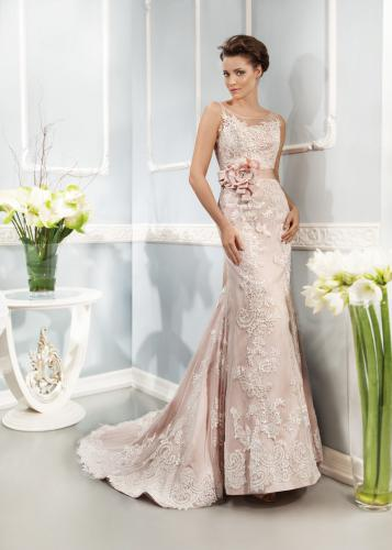 White House Bridal Boutique