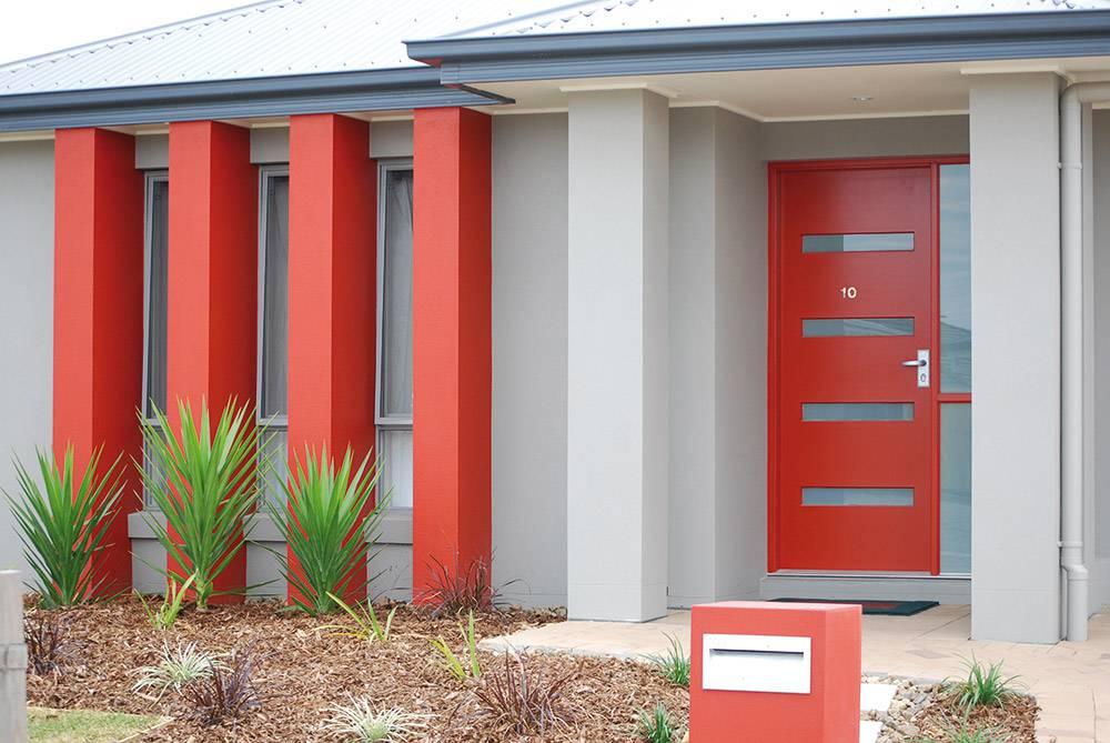 Complete Doors Pty Ltd