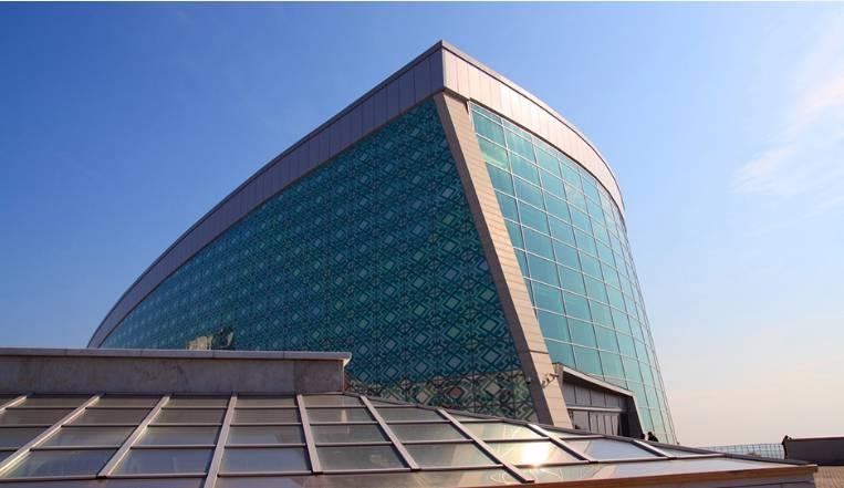 Advanced Building Certifiers