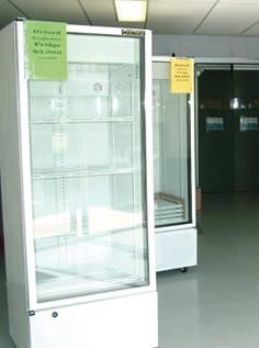 Mackie's Air Conditioning, Refrigeration & Solar–Formerly Alan Johnston Commercial Refrigeration
