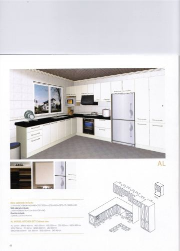 Bestbuy Kitchens