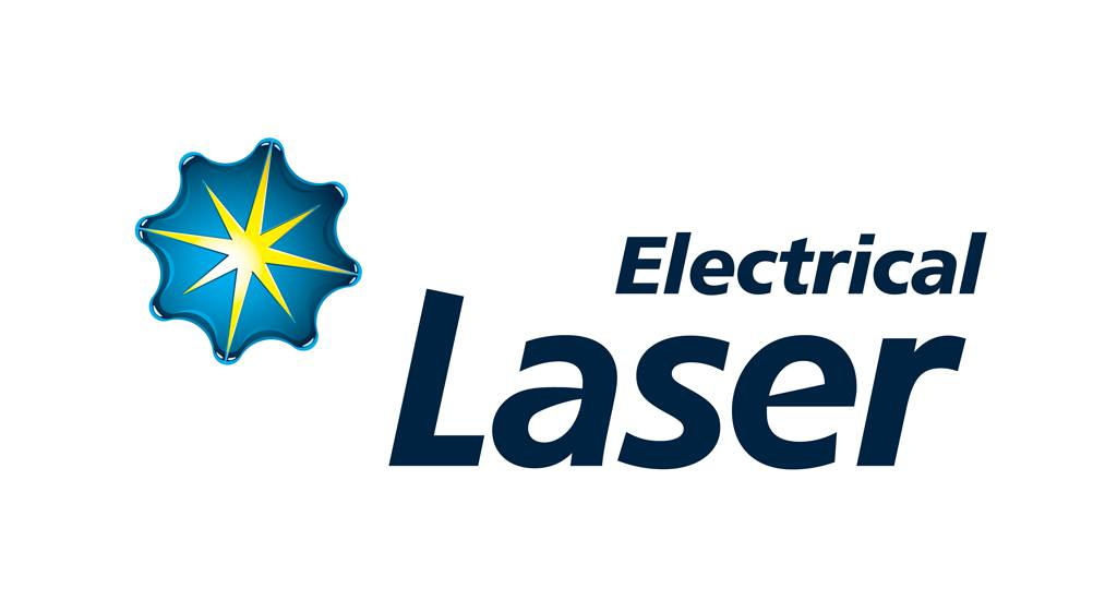 Laser Electrical Coffs Harbour