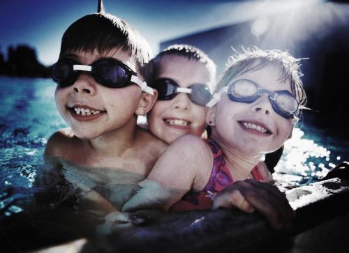 Tweed Regional Aquatic Centre Kingscliff