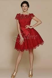 Lasting Impressions Bridal & Formal Wear