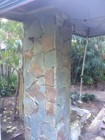 All Property Services FNQ