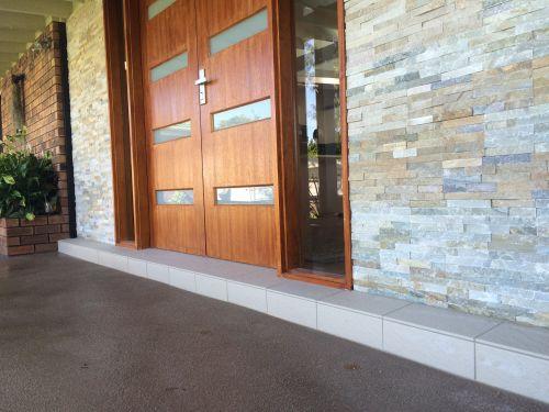 Grovesy's Tiling & Waterproofing