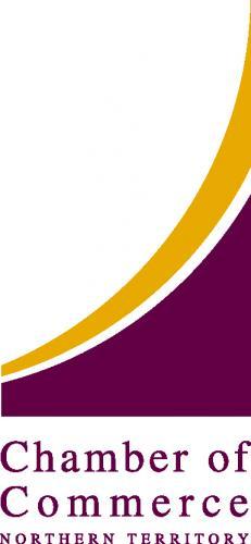 Chamber of Commerce NT–Central Australia