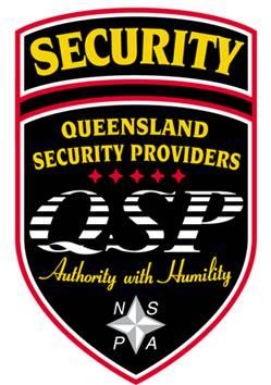 Queensland Security Providers