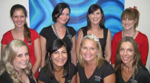 Noosa District Speech Pathology