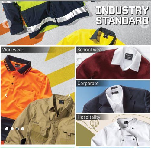 Adel Sportswear