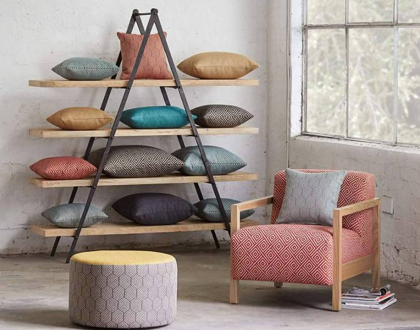 Cover Story Upholstery & Homewares