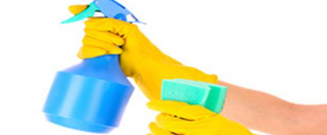 Southern Highlands Cleaning